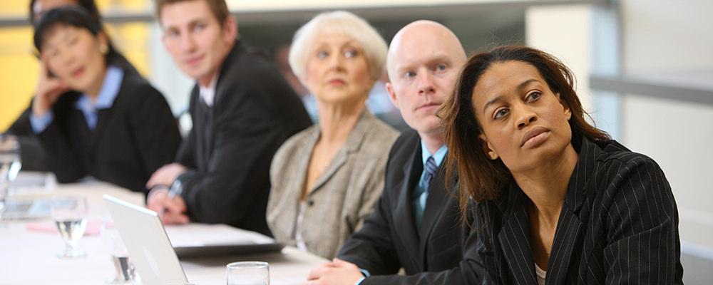 board level executive coaching