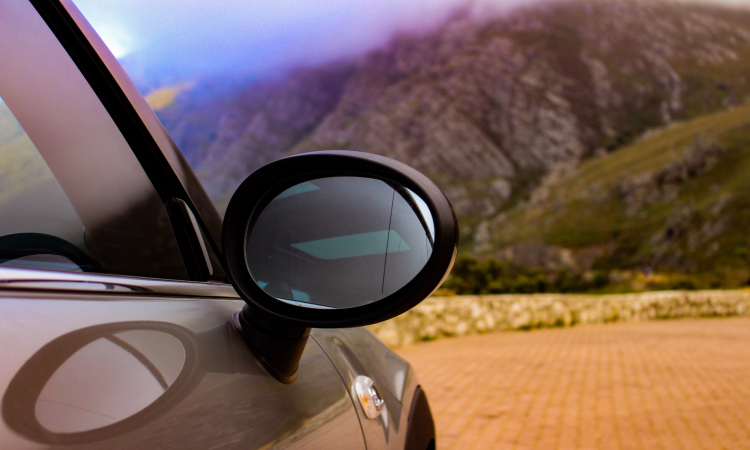 How To Stop Your Blind Spots From Holding You Back Listening
